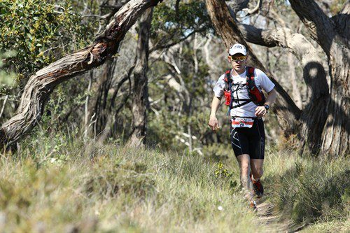Ultra Marathon Races: Lessons Learnt