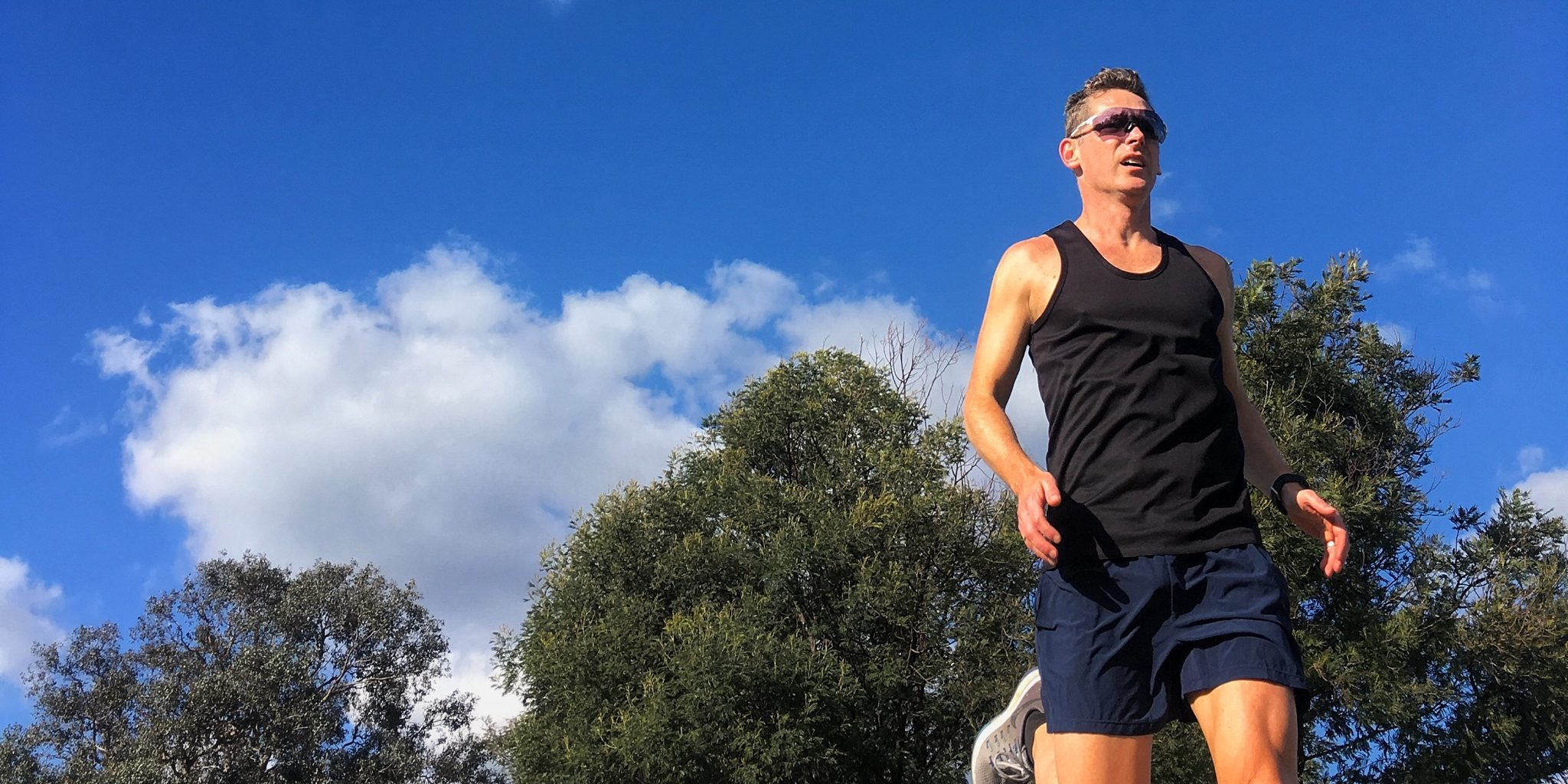 How To Train Without A Goal Race: 3 Steps To Setup Your Running