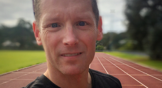 Get more out of your running by staying injury free. Keep those improvements coming by avoiding time out of training. I've had very few injuries in over 20 years of running. I credit a deliberate effort to avoid injury as the main contributor. Hopefully my approach can you injury proof your running. Everybody is different. Training history, injury history, body types, work stresses and variation over time. As a result we must take a dynamic approach to injury proof your running. 1. Dedicate time to becoming injury proof 2. Take notice of early warning signs 3. Progress training only as the body allows 4. Gently push up your fitness over time 5. Every now and then really push push the boundaries when in good physical condition 6. Prioritise sleep