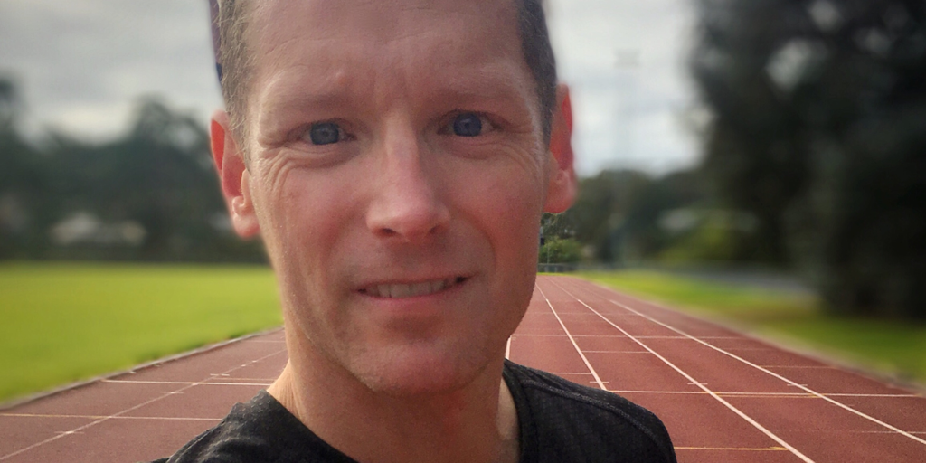 Injury Proof Your Running In 6 Steps
