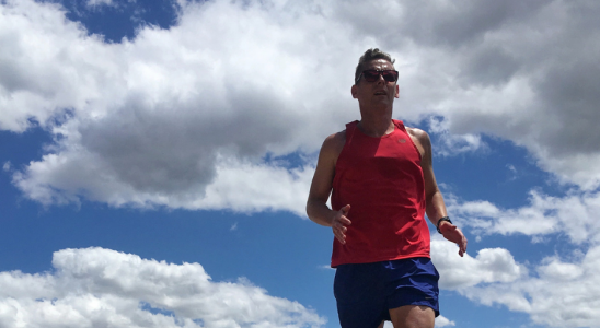 VO2 intervals are one of the best ways to distance running. If you want to get faster then max out your oxygen use.