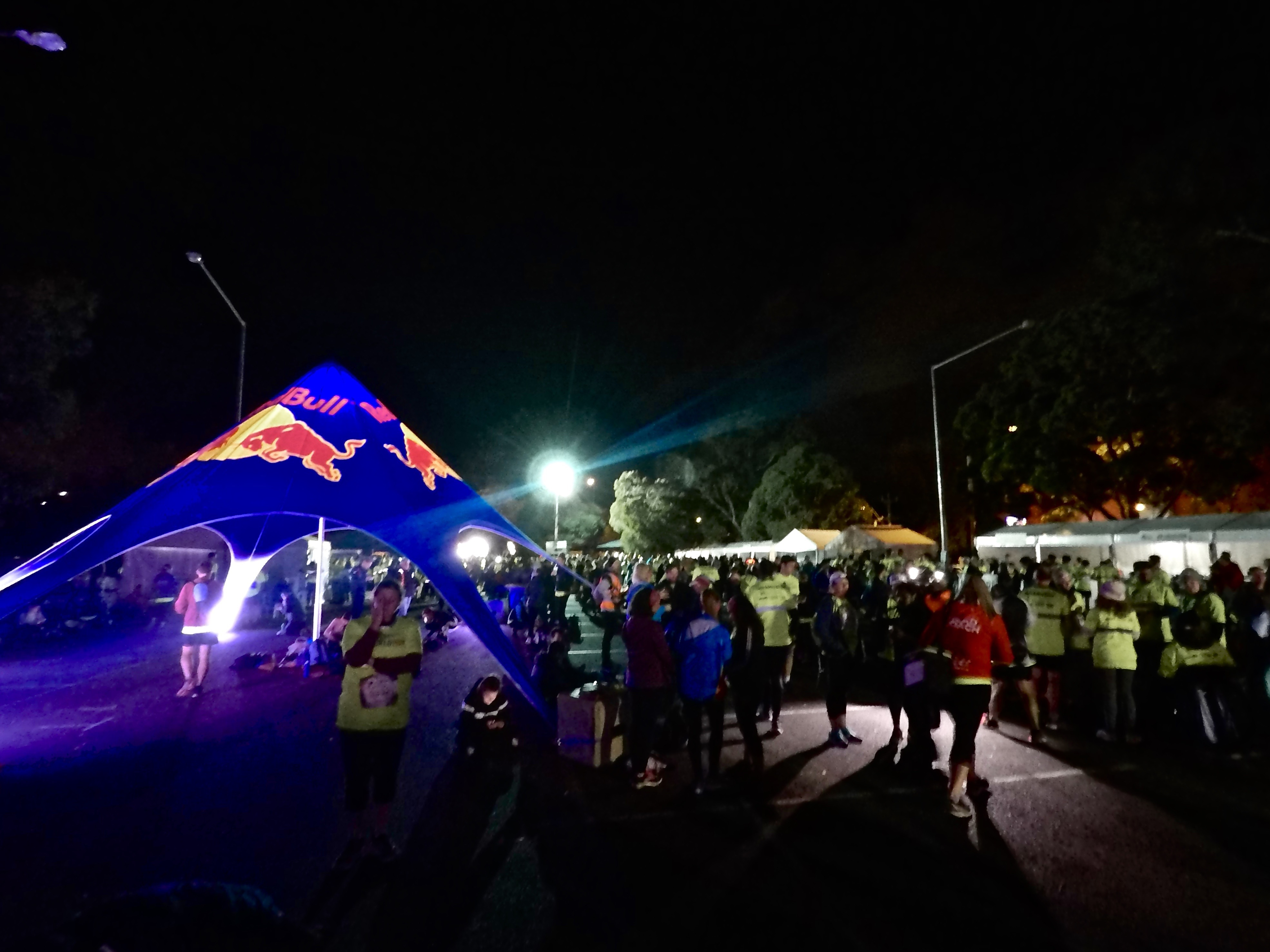 Wings For Life World Run 2019 Lessons Learnt